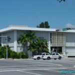 Miami Springs City Hall & Police Department
