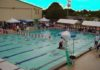 Miami Springs Pool Kiddie Splash Area