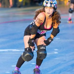 Miami Springs Roller Derby