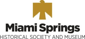 Miami Springs Historical Society