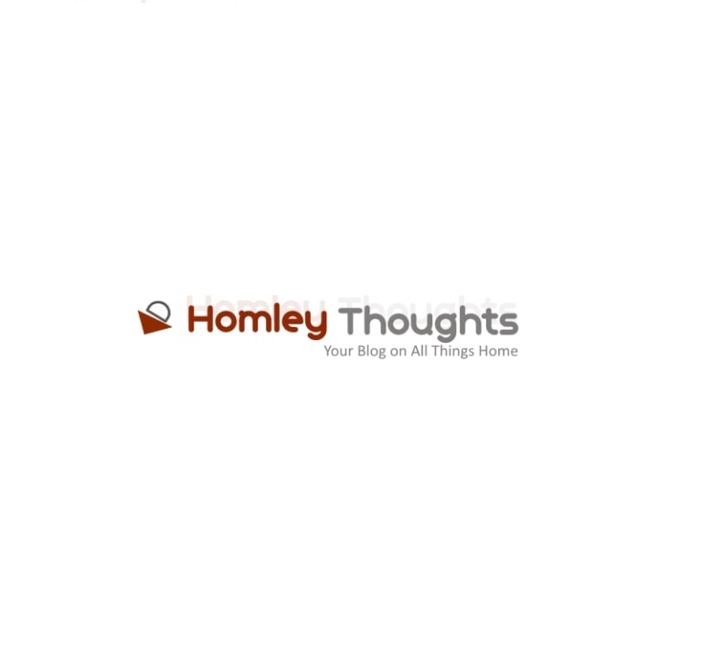 Homely Thoughts