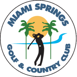Miami Springs Golf and Country Club