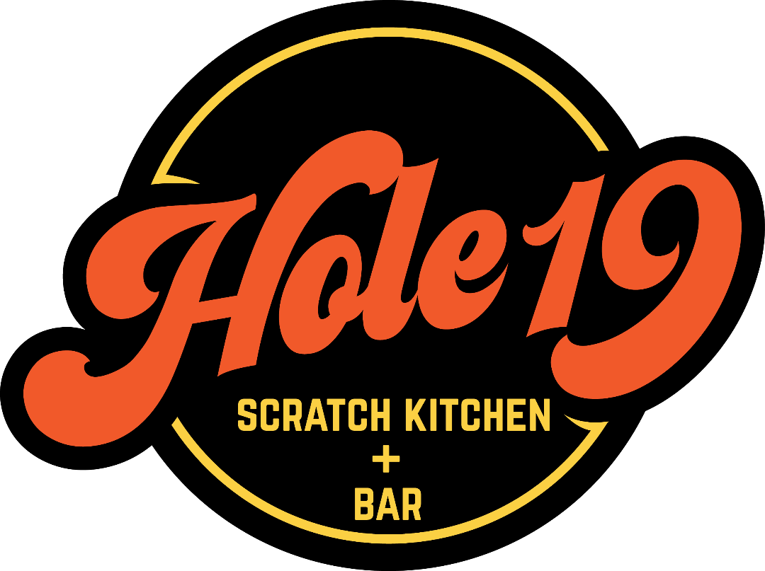 Hole 10 Scratch Kitchen & Bar