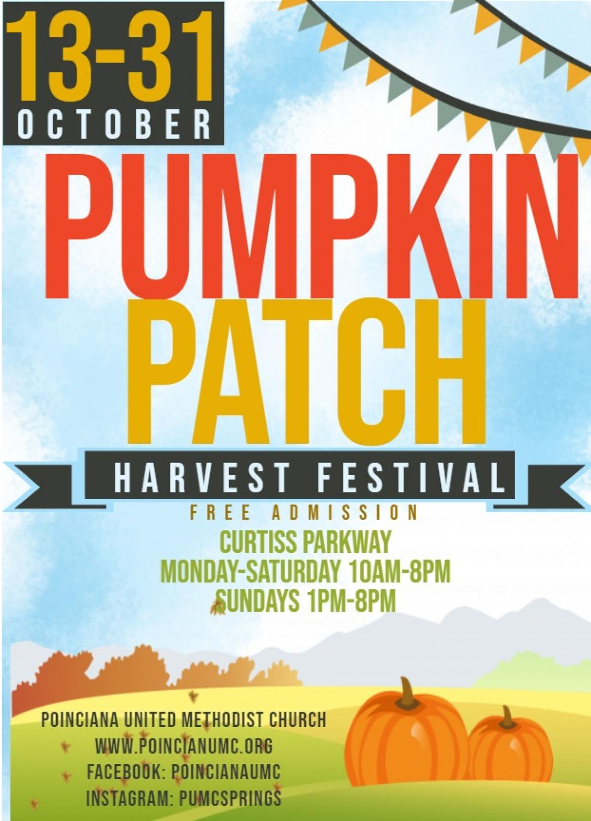pumpkin_patch_2019