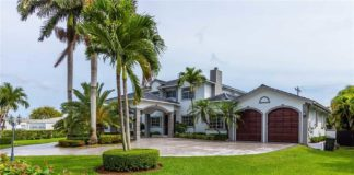 Miami Springs Real Estate