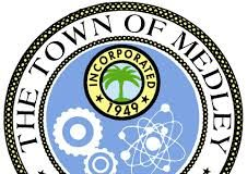 Town of Medley