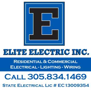 Elite Electric