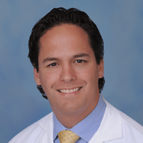 Dr. Miguel Diaz is a board-certified clinical and interventional cardiologist at Palmetto General Hospital and Hialeah Hospital