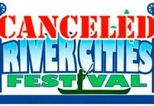 festival-canceled