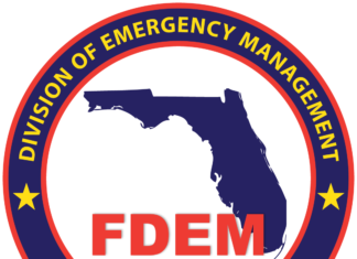 Florida Division of Emergency Management