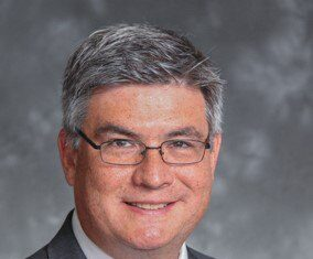 Michael Bell now President at Florida Medical Center