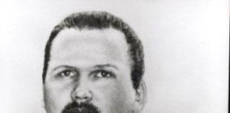 Charles B. Stafford - Slain Miami Springs Police Officer