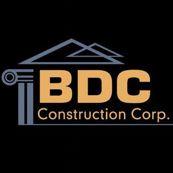 BDC Construction Corp