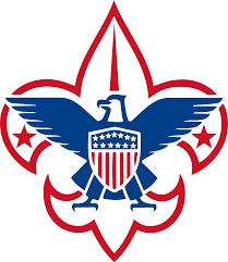 Eagle Projects Fun Raising Car Wash Boy Scout Troop 334