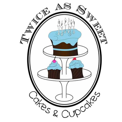 Twice as Sweet Cakes & Cupcakes Bakery Miami Springs