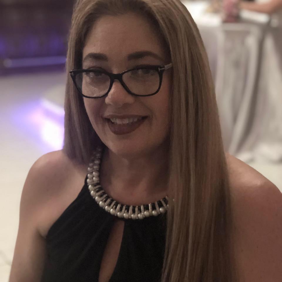 Janet Regalado, P.A.