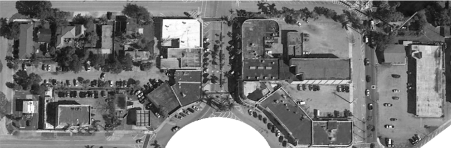Miami Springs Gateway Overlay District