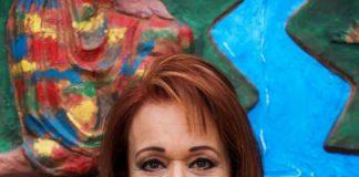 Mara Zapata