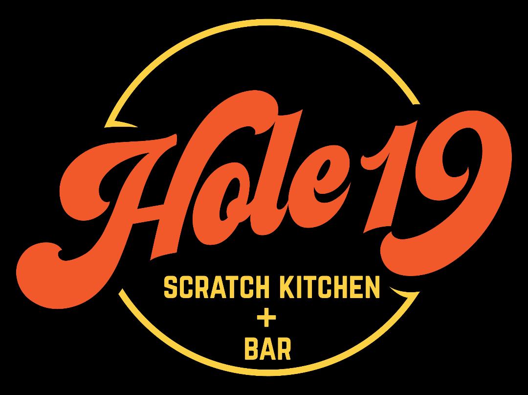 Hole 10 Scratch Kitchen & Bar