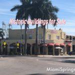 Stadnik Building for Sale