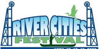 2020 River Cities Festival in Miami Springs