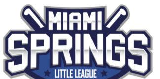 Miami Springs Little League
