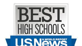 best school rankings