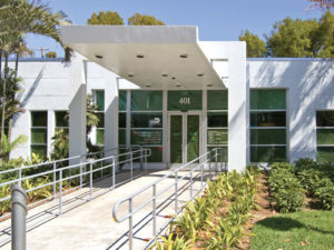 miami-springs-branch-library