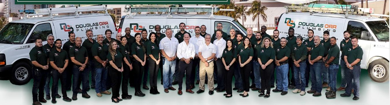 dop team.PNG