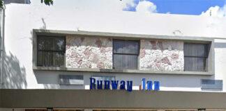 Runway Inn