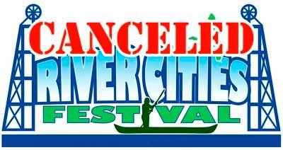 festival-canceled