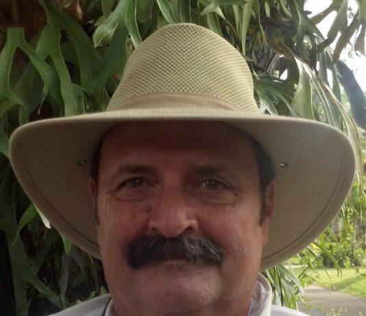 Paul Bithorn