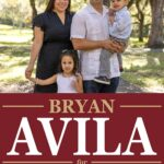 Bryan Avila