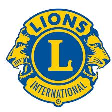 Miami Springs Lions Club