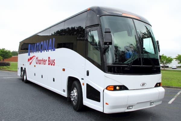1593023118national-charter-bus-parked
