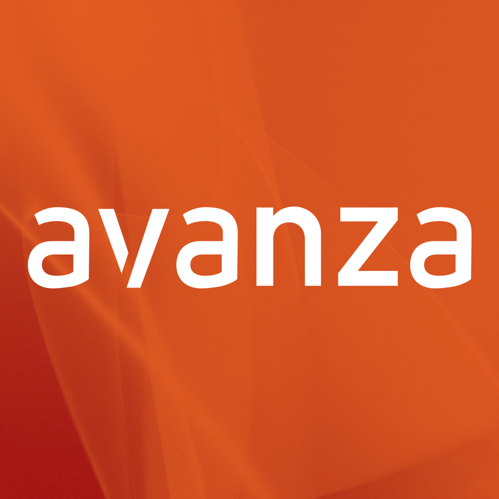 AVANZA ADVERTISING & VIDEO PRODUCTION AGENCY
